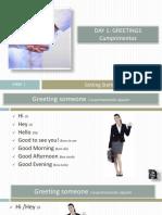 Apostila_week 1- Day 1