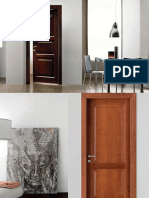 Diseño Utiles Para Apartamentos
