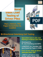 S17_O-Cell Capacity Determination for Driven Piles_LTC2013.pdf