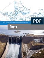 DAMS_Revise.pdf