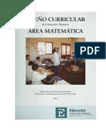 aprender matematicas 2