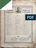 jurg-arensky
