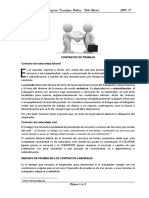 1ra_Clase_Contratos Relación laboral.pdf