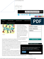 Los Tratados internacionales suscritos por la Rep Dom en m  Carlos Felipe Law F.pdf