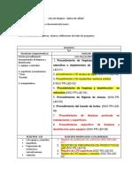 Lista de chequeo-Planes de calidad.docx