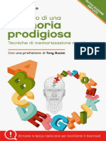 Anteprima Memoria Prodigiosa1