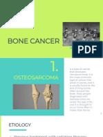 -bone cancer.pptx