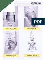 Caldeiras__1564889867.pdf