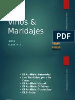 01 - Clase V&M 2019 (Analisis Sensorial).pptx