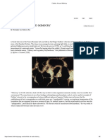 Caillois_ Art and Mimicry.pdf