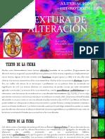 TEXTURAS Y ALTERACIONES HIDROTERMALES.pdf