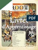 Livret Apprentissage (172x220) Complet Fr Basse Def