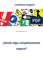 2. Actos y Condiciones inseguros.ppt