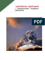 104687175-Grandes-Cientificos-Cristianos-Protestantes-Evangelicos-Congregacionales.docx