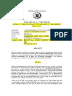Sentencia-contra-Rafael-Uribe-Noguera.docx
