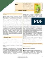 32108-guia-actividades-ay-cuanto-me-quiero-1.pdf