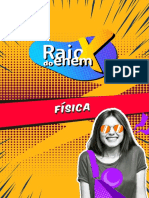 12-07-2019_2019_RAIO_X_FISÍCA SAS.pdf