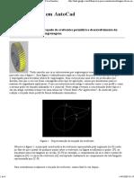 Modelagem 3D em AutoCAD - a....pdf