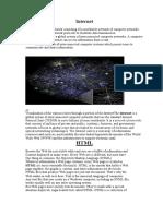 102943727-Internet-and-Web-Technology.pdf