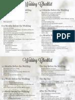 wedding-checklist.pdf