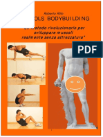 NO TOOLS BODYBUILDING.pdf