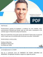 download-239765-EBOOK-LEGISLAÇÃO-TJ-AM-ESQUEMATIZADA-2019-8863734.pdf