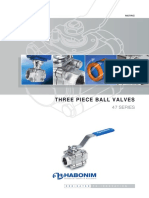 3 Piece Ball valves.pdf