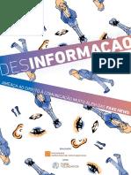 Cartillha Desinformação_ameaça ao direito à comunicação muito além das fake news_Intervozes.pdf