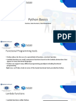 module-10_python basic-2.pptx