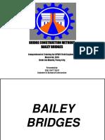 05 Bailey Bridges.pdf