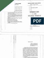 Intr. Finanzas Públicas (1).pdf