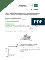 Tp Biomecánica