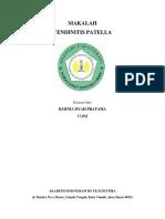 Tendinitis patella pa ahmad.docx