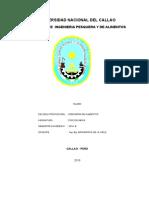 FISICOQUIMICA-CUARTO CICLO.doc