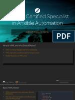ansible-ex407-slides_1531395006.pdf