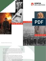 Global Burden of Armed Violence - full report 2008.pdf