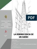 Presentación1sdS.pptx