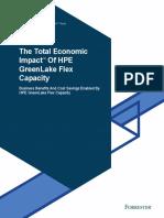 Forrester-TEI-Study-HPE-GreenLake-Flex-Capacity.pdf