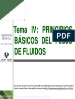 iq_4_Fluidos_OCW.pdf