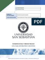1. SIM TOSFA II amputacion escenario mediana FINAL .pdf