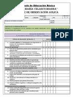 Matriz Observación Aulica.doc