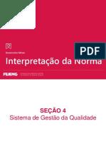 2569898 ESTUDO NORMA ISO.pptx