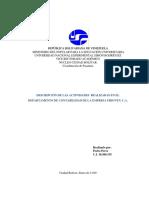 Informe de Pasantias UNESR-EJEMPLO.pdf