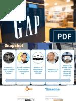 gap_inc
