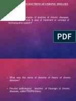 HDCD.pptx