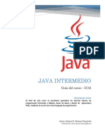 Edoc.pub Java Intermediopdf