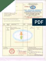 COO ARGENTINA.PDF