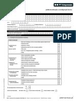 Mod.C1002257 Pedido Alteracao Equipamento Original