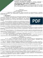 Decreto 45