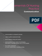 Fundamentals Of Nursing Practice.pptx